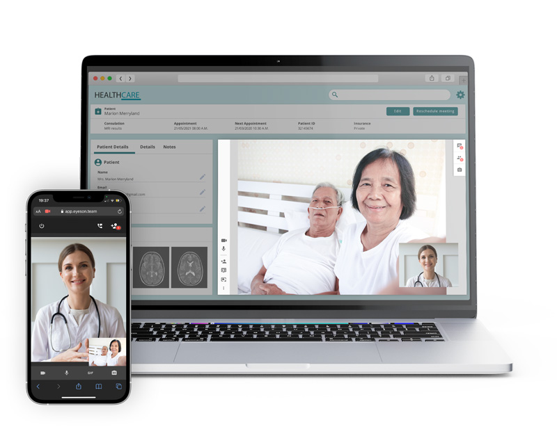 api-video-mobile-medical