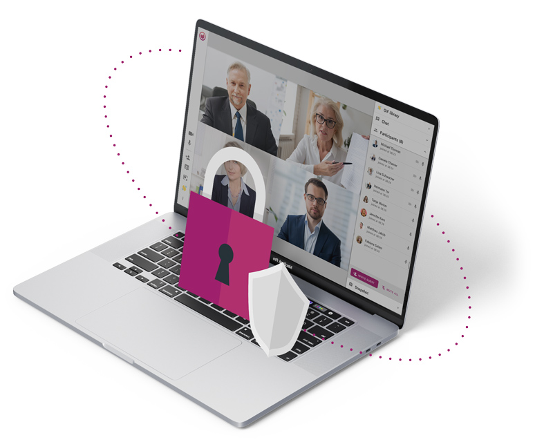 gov-videocall-secure