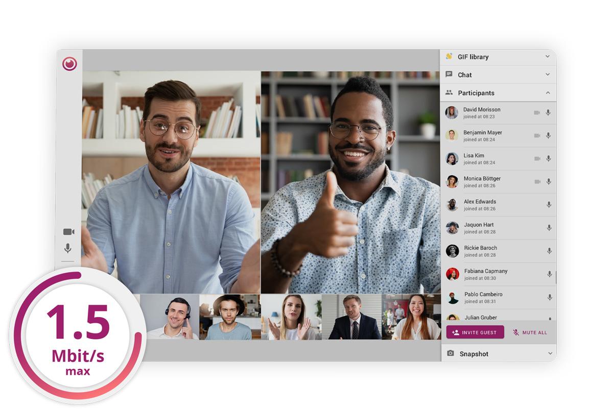 webinar-meeting